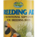 Vetafarm Breeding Aid