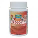Probiodics