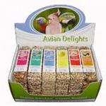 Avian Delights