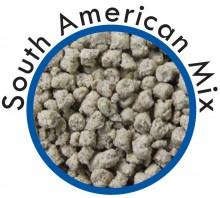 South_American_Mix_CIRCLE__61059_std