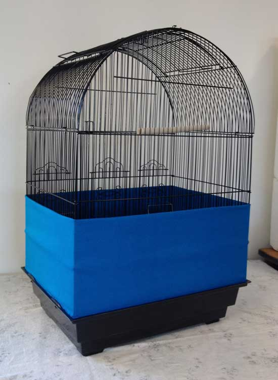 Cage-Tidy---20cm-height-(2)