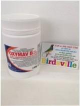 Oxymav B