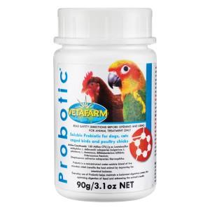 Vetafarm Probiotic